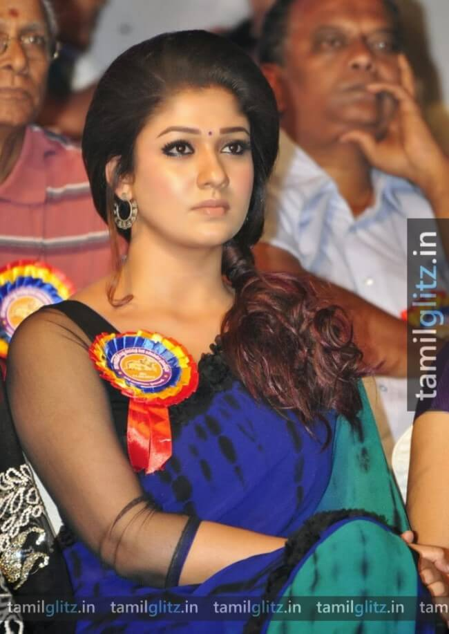 Nayanthara-Photos-HD-Images-TamilGlitz.in (9)