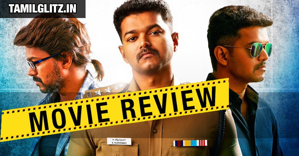 theri-review-theri-movie-review