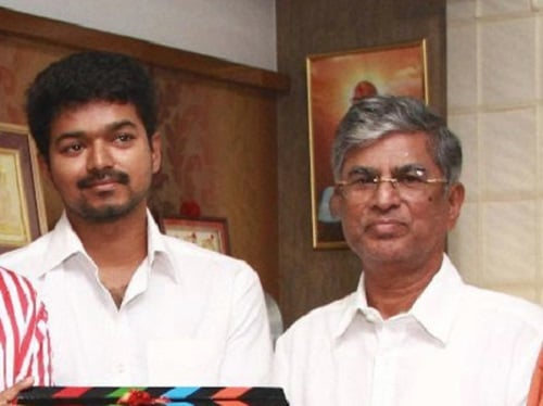 Actor-Vijay-4