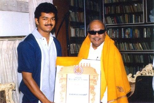 Actor-Vijay-5