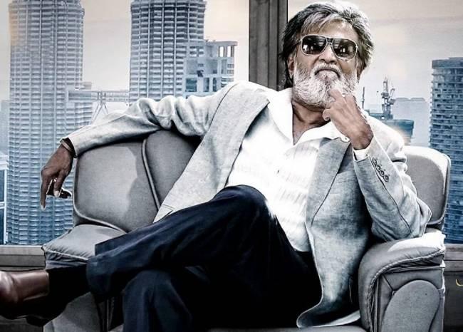 Top Ten 100 Crore Movies of Tamil Cinema 2