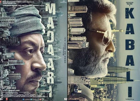 rajinikanths-film-stole-madaari-poster-but-no-big-deal-irrfan-1