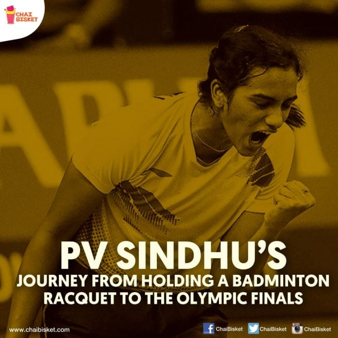 10 Unknown Facts About Pv Sindhu (1)