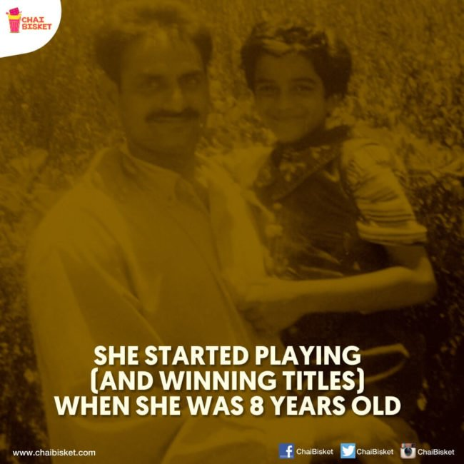 10 Unknown Facts About Pv Sindhu (2)