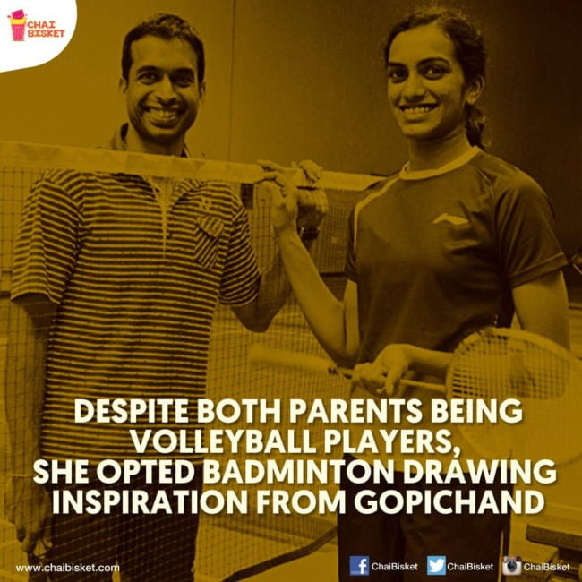 10 Unknown Facts About Pv Sindhu (3)