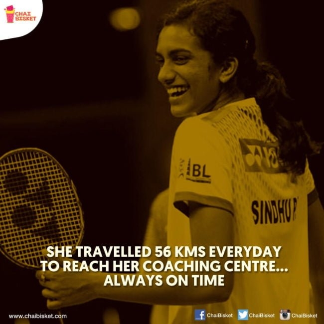 10 Unknown Facts About Pv Sindhu (4)