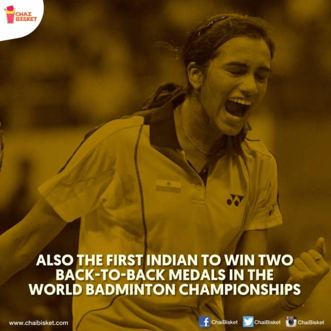 10 Unknown Facts About Pv Sindhu (6)