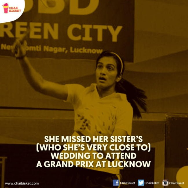 10 Unknown Facts About Pv Sindhu (7)