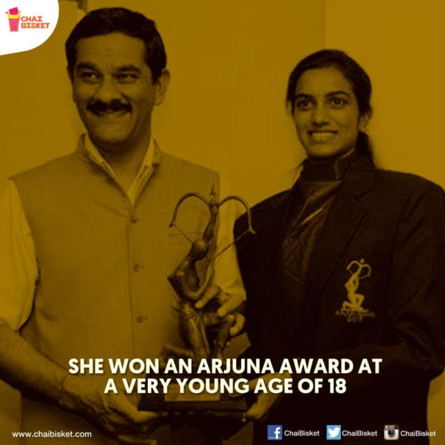 10 Unknown Facts About Pv Sindhu (8)