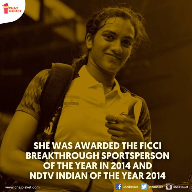 10 Unknown Facts About Pv Sindhu (9)