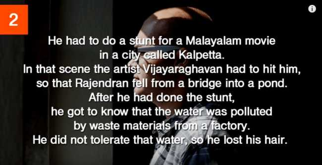 10 Unknown Facts about Motta Rajendran (8)