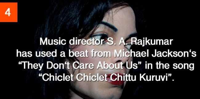 tamil copycat songs
