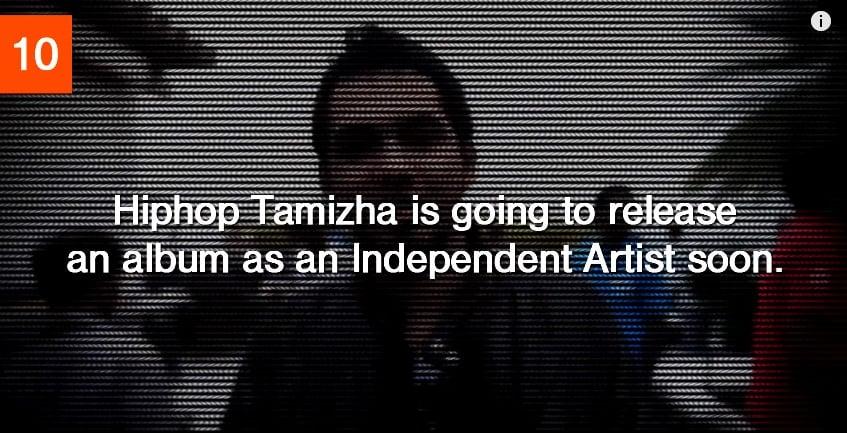 hiphop-tamizha-10