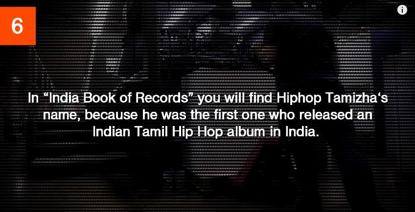 hiphop-tamizha-6