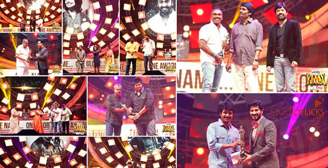 Vijay-Awards-2015-Winners-List