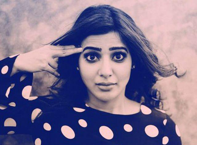actress-samantha-cute-latest-photoshoot-in-black-dress1