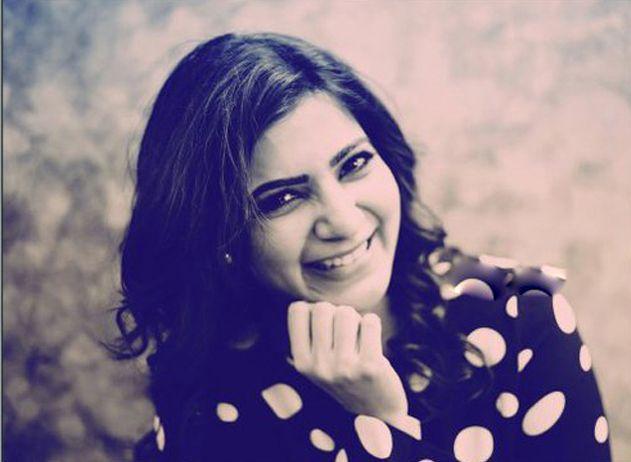 actress-samantha-cute-latest-photoshoot-in-black-dress2