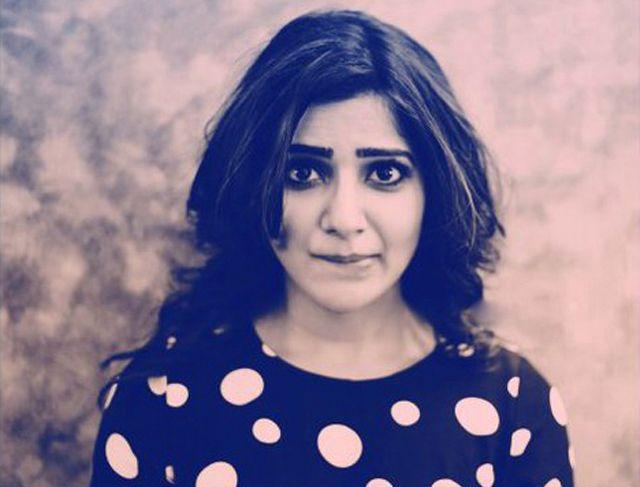 actress-samantha-cute-latest-photoshoot-in-black-dress6