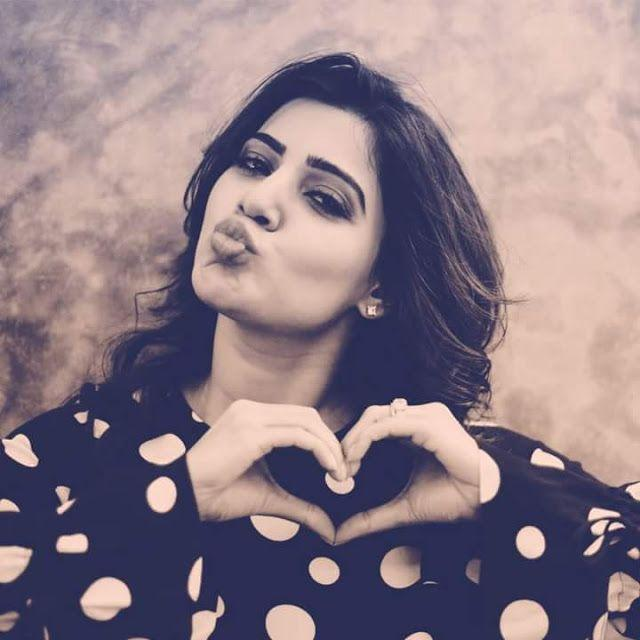 actress-samantha-cute-latest-photoshoot-in-black-dress8