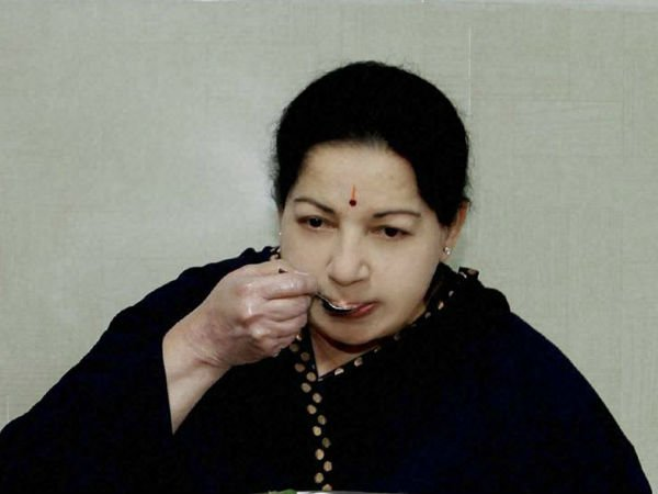 Chief Minister Jayalalithaa Health Latest Updates 1