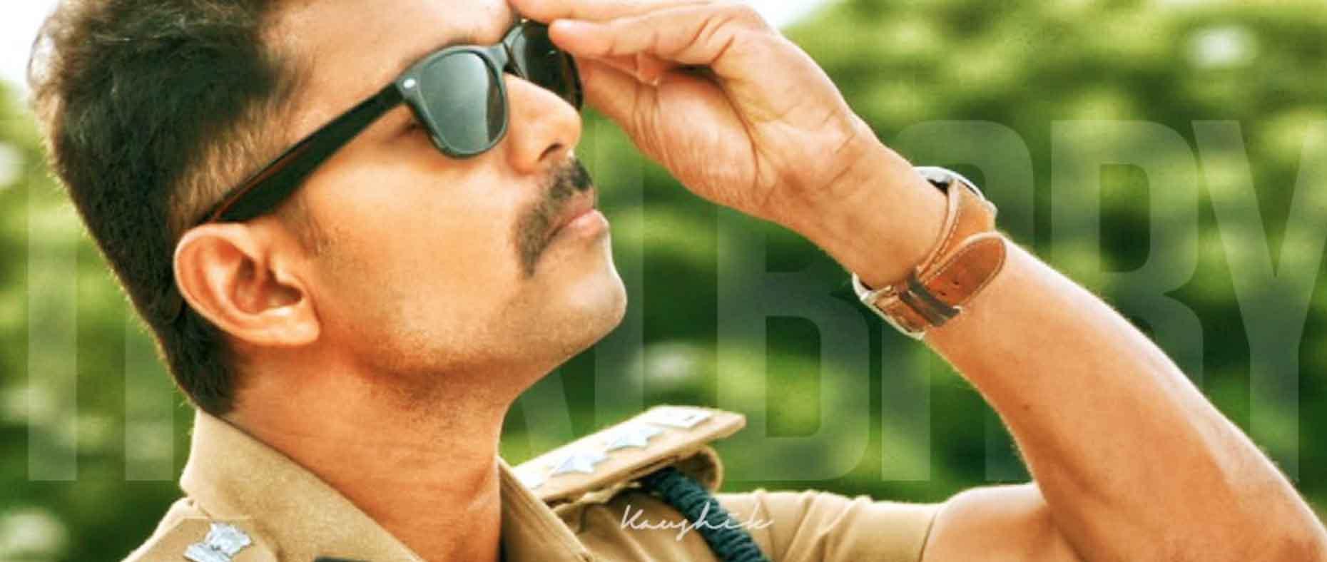 Vijay 61 Movie Updates | Director | Music Director | Heroine 34