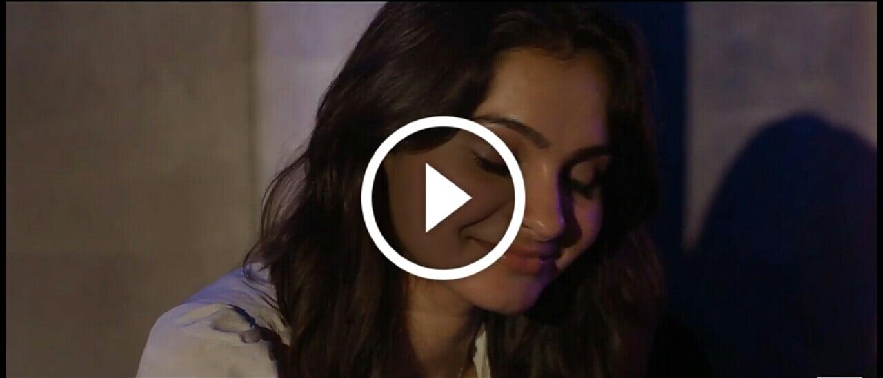 Taramani - Official Teaser 2 | Andrea Jeremiah, Vasanth Ravi | Yuvan Shankar Raja | Ram 1