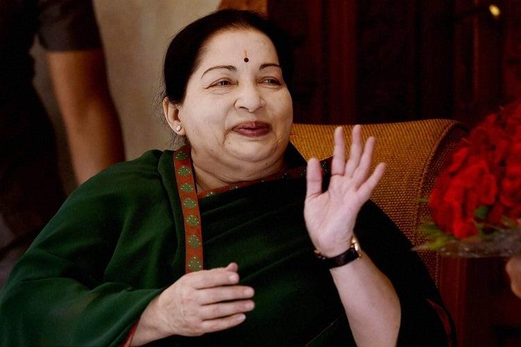 Jayalalitha Health gets Critical [Breaking] 1