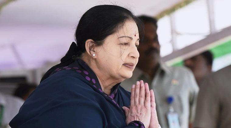 [Breaking News] - Important Updates on CM Jayalalithaa Health 13