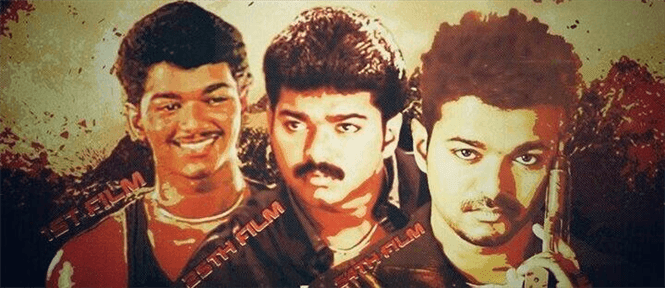 Here is why Ilayathalapathy Vijay Deserves to be the Next Superstar 15