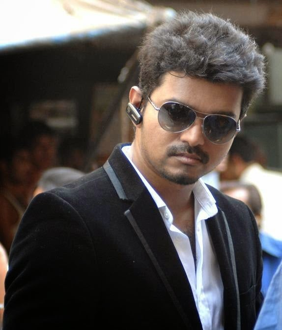 Top Social Messages from Vijay Movies 11