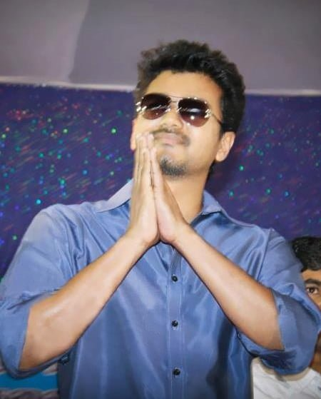 Here is why Ilayathalapathy Vijay Deserves to be the Next Superstar 11