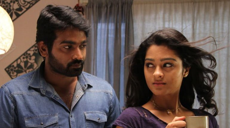 Top 5 Expected Tamil Movies Which are Releasing this February 2
