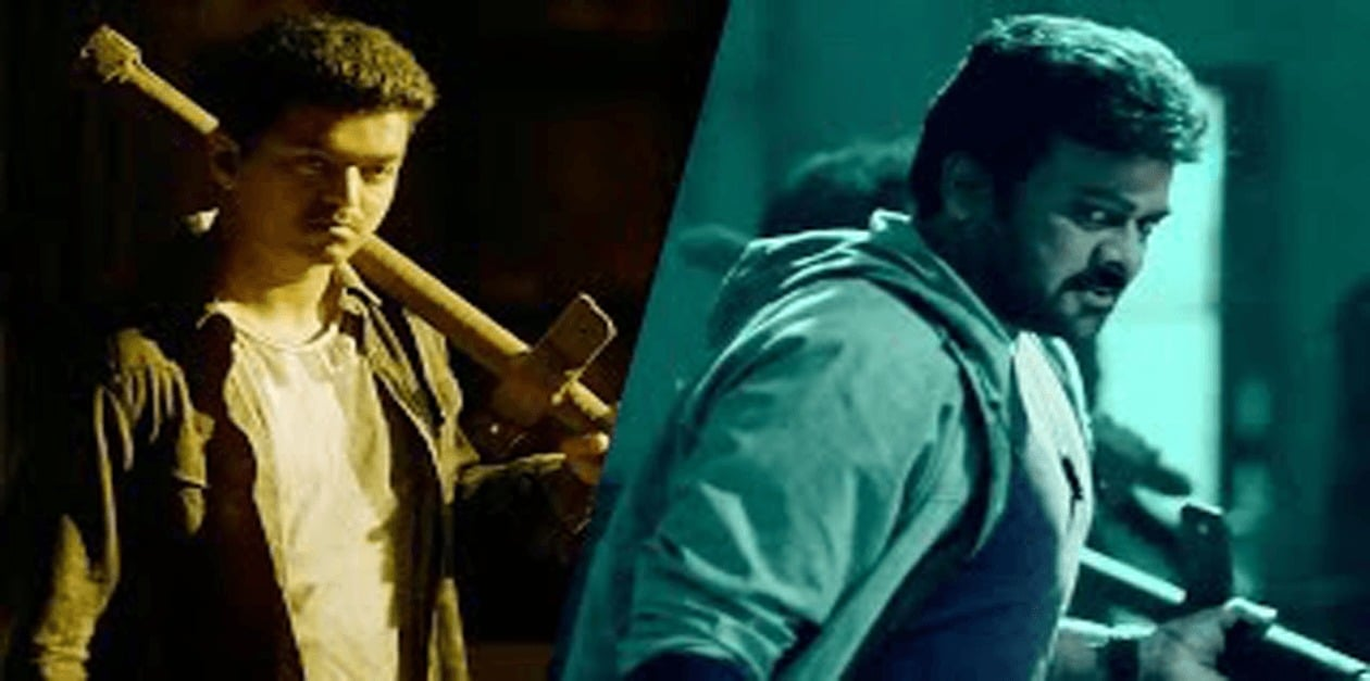 Kaththi vs Khaidhi No 150 29