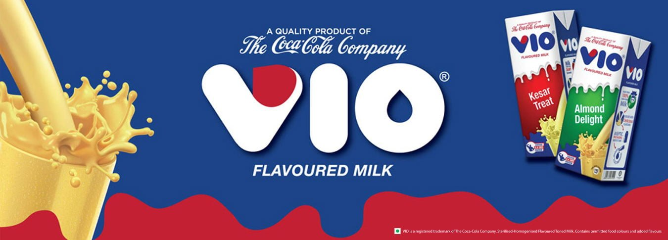 Did KV Anand warned us about Corporate Milk Products in Maatran? 2