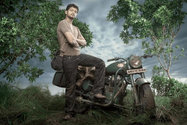 Top 15 Feel Good Movies in Tamil Cinema 34