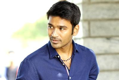 Top Heroes in Tamil Cinema and Their Age 2