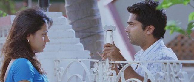 Top 15 Feel Good Movies in Tamil Cinema 44