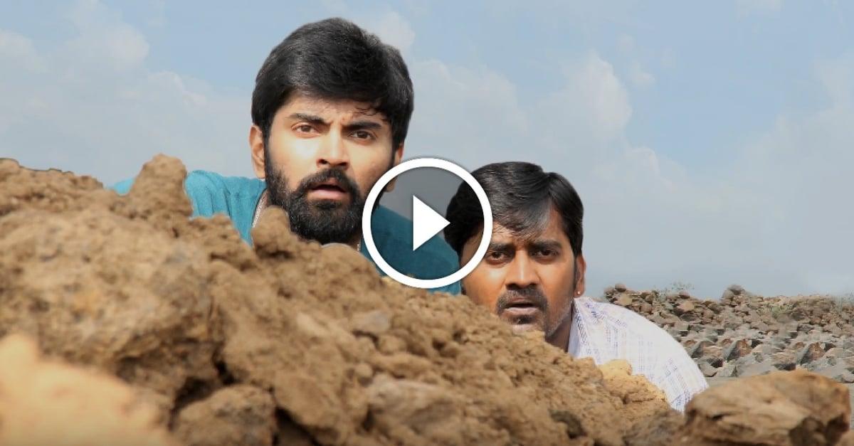 Semma Botha Aagathey (Official Single) | Yuvan Shankar Raja | Atharvaa 3