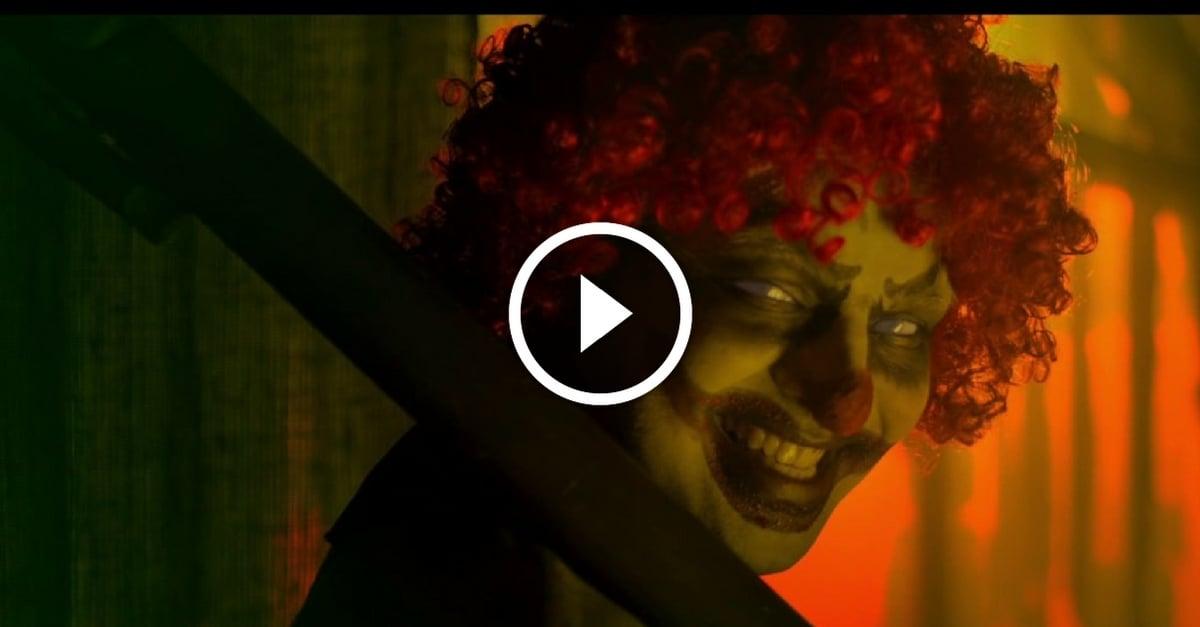 Balloon Official Teaser | Jai | Anjali 4