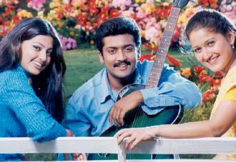 Top 10 Super Hit Movies that Ilayathalapathy Vijay Missed 21
