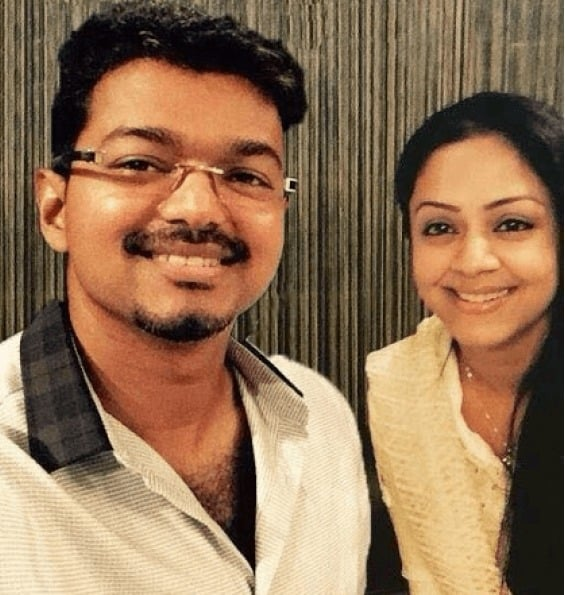 10 Interesting Facts about Vijay 61 21