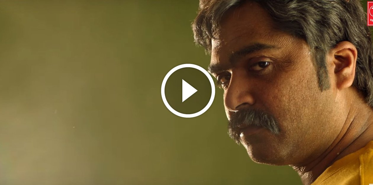 AAA Teaser 2- STR, Tamannaah & Yuvan Shankar Raja 14