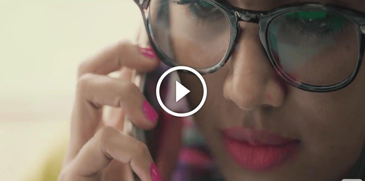 Onnume Aagala - Tamil Song Promo | Anirudh Ravichander | Vignesh ShivN | Maalavika 1