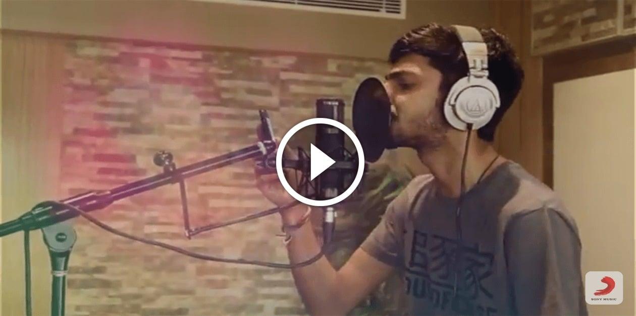 Dora - Ra Ra Ra Song Promo   Nayanthara   Vivek - Mervin 1