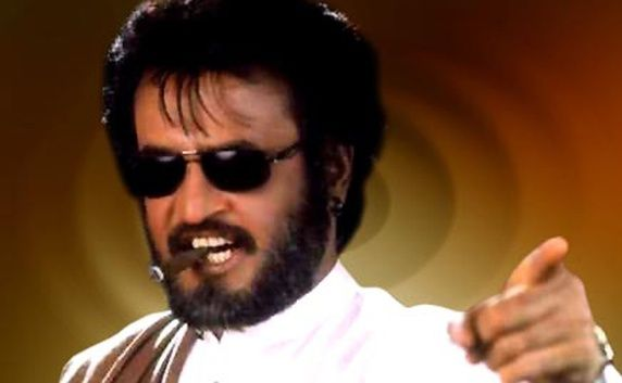 Top Heroes in Tamil Cinema and Their Age 10