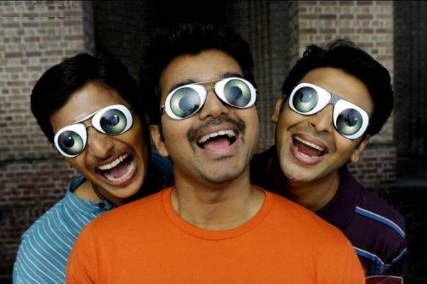 Top 15 Feel Good Movies in Tamil Cinema 36