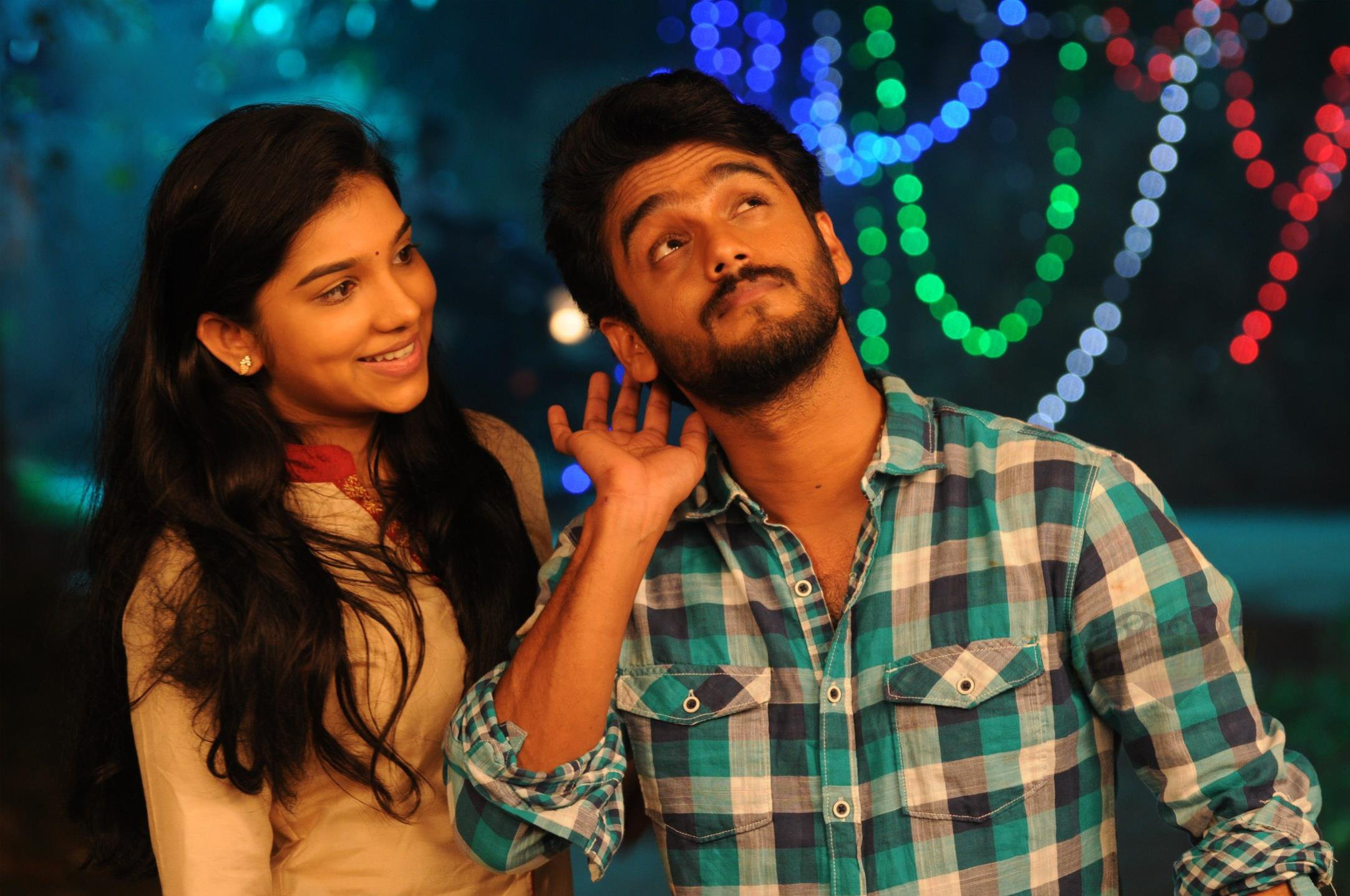 Tubelight Tamil Movie 9