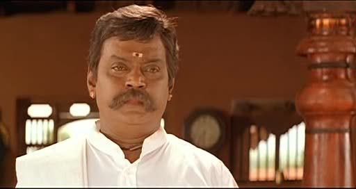Top 15 Feel Good Movies in Tamil Cinema 41