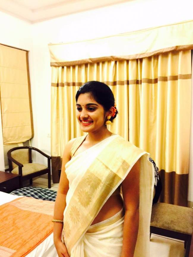 Nivetha Thomas Photos – HD Images 54