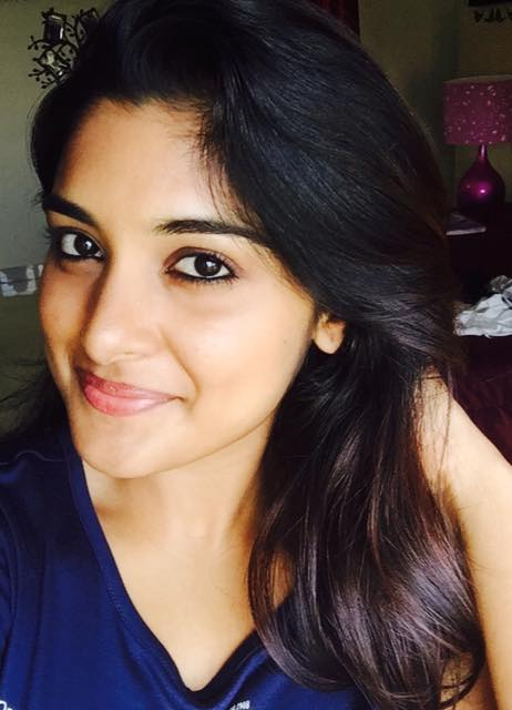 Nivetha Thomas Photos – HD Images 55